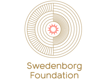 Swedenborg Foundation logo